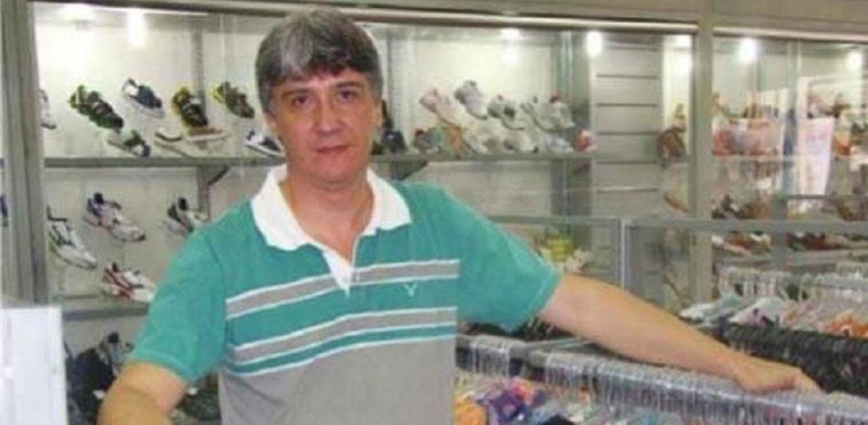 Empresário de Taquaritinga falece aos 55 anos de Covid19; veja depoimento comovente