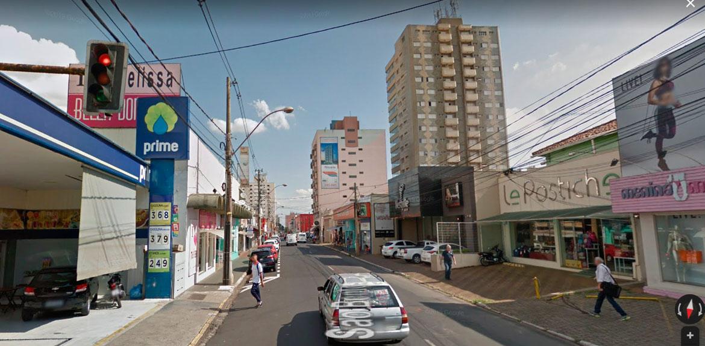 Araraquara entra em lockdown após constatar novas variantes da Covid19