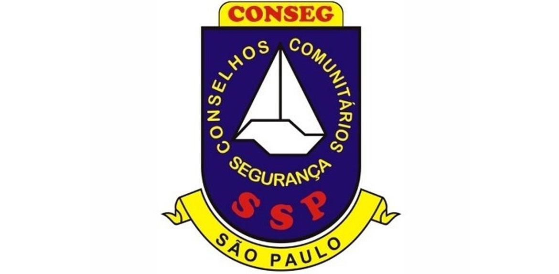 O Conselho Comunitário de Segurança de Fernando Prestes escolherá nova diretoria