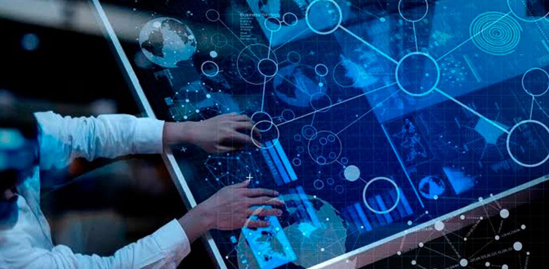 Plataforma de aprendizagem corporativa cresce 85% na pandemia