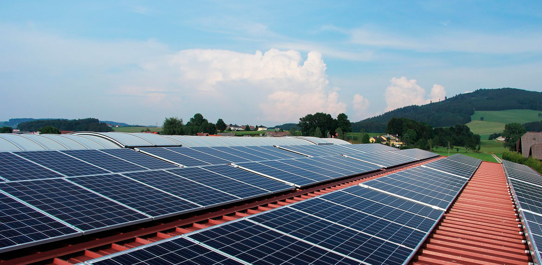 Energia solar fotovoltaica pode gerar até 95% de economia em sua conta de energia elétrica*