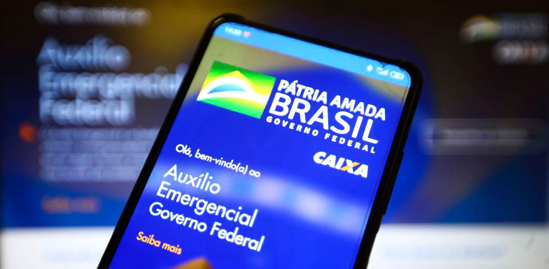 Auxílio Emergencial 2021: lista de aprovados