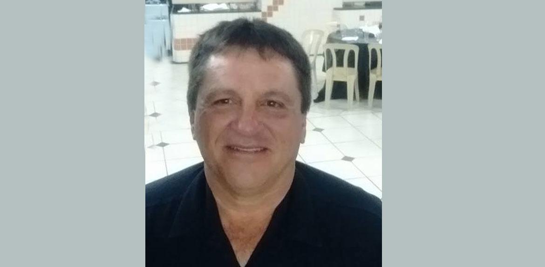 Fernando Prestes tem mais uma vítima de Covid-19