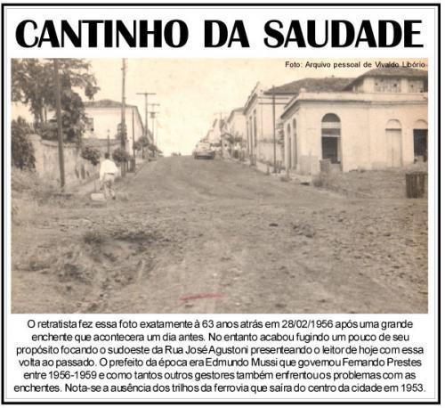 cantinhodasaudade1_Foto-04