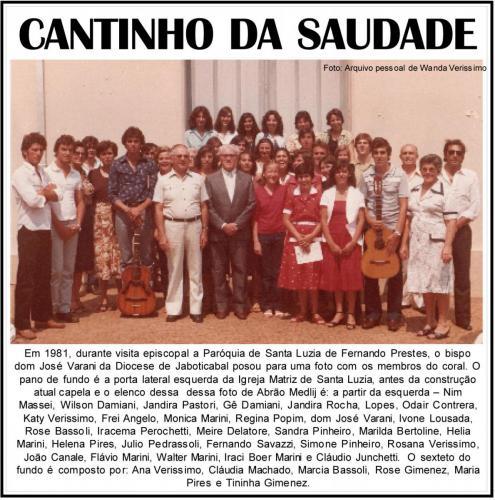 cantinhodasaudade1_Foto-09