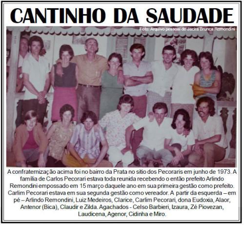 cantinhodasaudade1_Foto-10