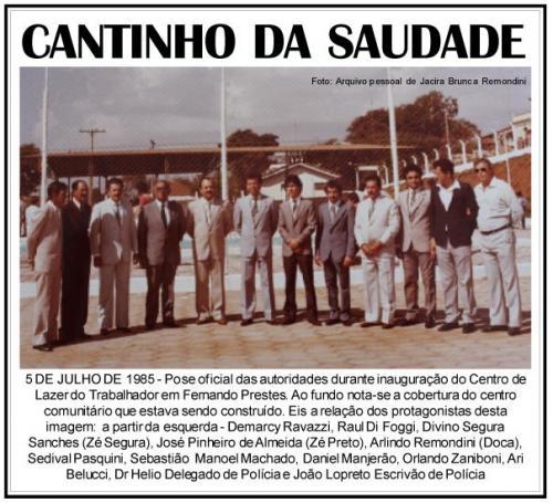 cantinhodasaudade1_Foto-11