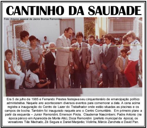 cantinhodasaudade1_Foto-13
